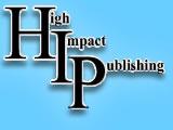 HIPHosting